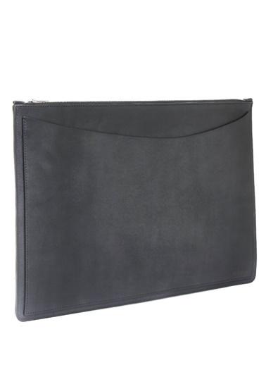 Le Feuillet iPad Aksesuar Siyah